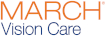 March Vision Care Logo